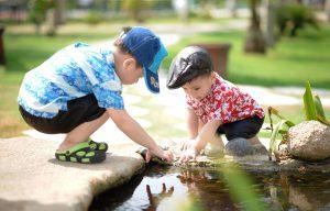 i2we Child Therapy - Slider 003